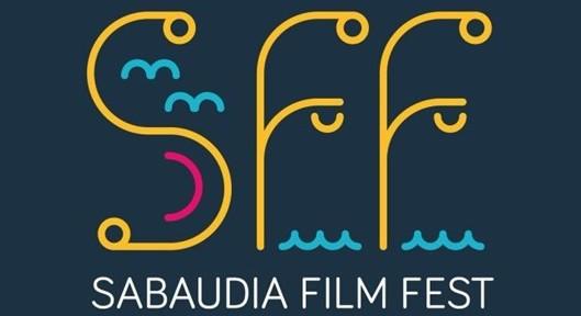 IMPRESA SANGALLI GIANCARLO & C. S.R.L. CONTRIBUISCE AL SUCCESSO DEL SABAUDIA FILM FEST 2016__