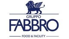Gruppo Fabbro